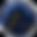 Corentin Baron en jonglage upper Freestyle Football, le freestyler vous propose d'apprenndre les figures et gestes techiques de base avec le ballon. L'équipe Trick Me propose aussi des stages, cours, coaching, initiations, démonstrations, spectacle et animation pour tous vos évènements.