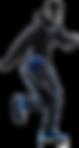 Corentin Baron en jonglagelower Freestyle Football, le freestyler vous propose d'apprenndre les figures et gestes techiques de base avec le ballon. L'équipe Trick Me propose aussi des stages, cours, coaching, initiations, démonstrations, spectacle et animation pour tous vos évènements.