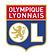 Animation Football Freestyle à Lyon pour l'olympique lyonnais au groupama stadium pour une opération avec Hyundai et les voitures exposées sur le parvis du stade. Spectacle de Corentin Baron champion de freestyle soccer et défis, interactions avec le public pour une animation professionnelle
