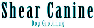 Shear-Canine-Wordmark.jpg