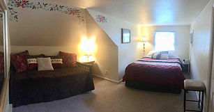 Room 6.jpg
