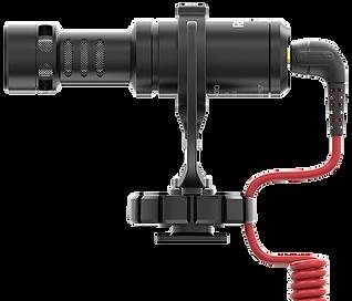 VideomicroRender06.png