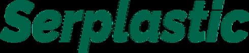 logo serplastic.png