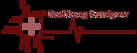 RC-logo-large.png
