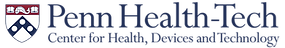 PHT Logo Blue.png