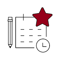 Program Icon.png