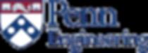 Engineering Logo Blue Tranparent.png