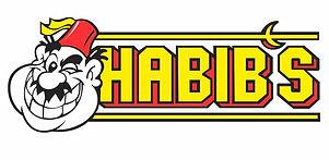 logo-habibs.jpg