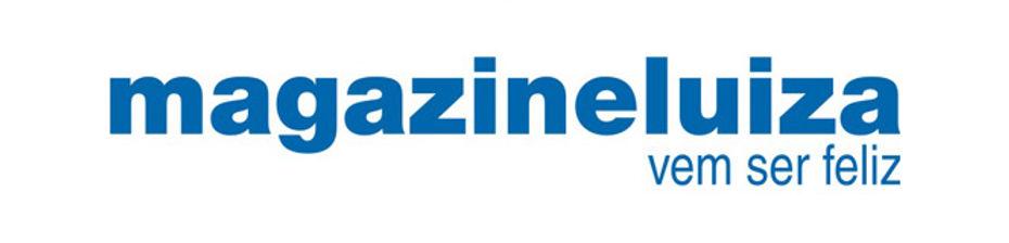 magazine-luiza-logotipo.jpg