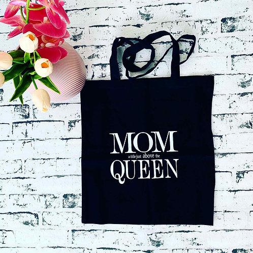Nakupovalna vrečka MOM