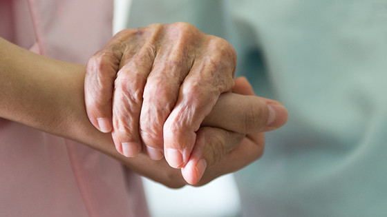 Physical Therapy In Home For Fall Risk Patients