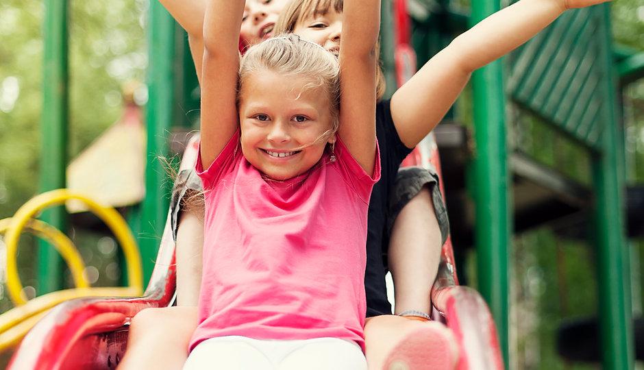 Kids on Slide.jpg