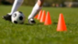 soccer-300x168.jpg