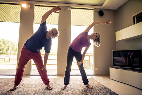 iStock-stretching in home with PT.jpg