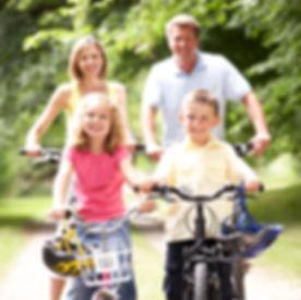 family bike.jpg