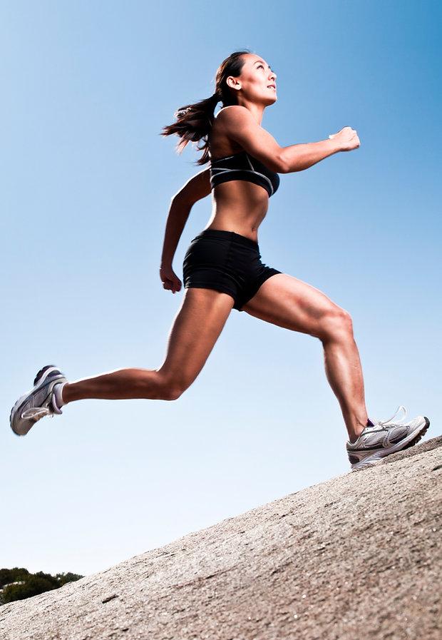 Running Assessments.jpg