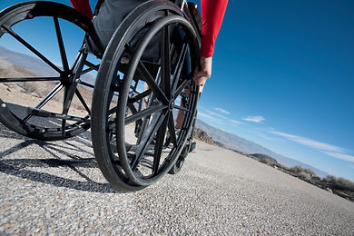 Wheelchair Assessments.jpg