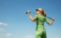 woman golfer.jpg