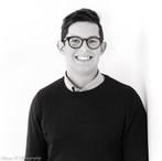Linkedin Headshot - Olinvia K Photography