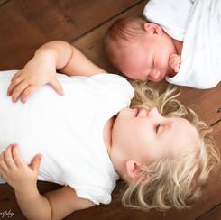 Newborn Lifestyle Newborn Lifestyle Photography