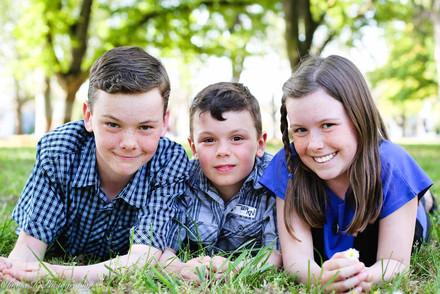web family-2.jpg