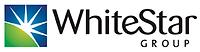 ws-group-logo-1.png