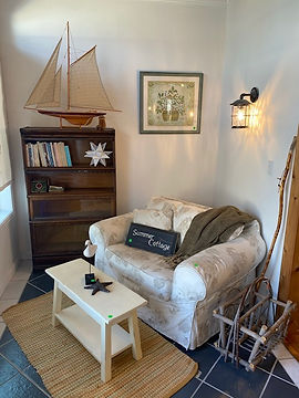 room (2).jpeg