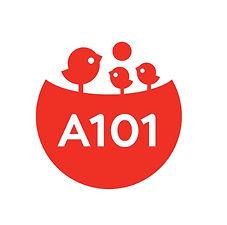 A101 логотип.jpg