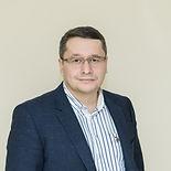 Олег Недоспасов.jpg