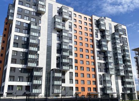 «Вторичка» или новостройки: челябинцам расскажут о выгодных вариантах покупки в Москве и Петербурге