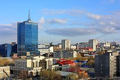 Челябинск. Купить квартиру. Продать квар