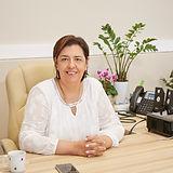 Elena Nedospasova.jpg