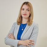 Людмила Трошина