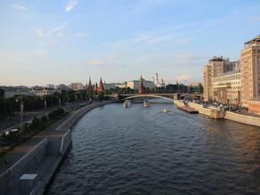 Надёжный переезд: почему купить квартиру в Москве или Петербурге стало ещё проще и выгодней