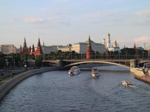 В Челябинск приедет крупный девелопер Москвы и Санкт-Петербурга — зачем и с кем встретится