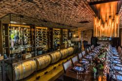 Bentley-Wine-Dinner-5