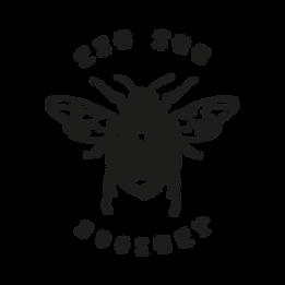 bee-black.png
