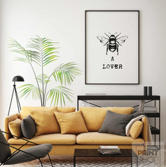 BEE-A-LOVER-POSTER.jpg