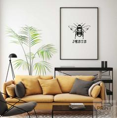 BEE-JESUS-POSTER.jpg