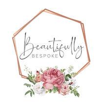 Beautifully Bespoke Logo FINAL.jpg