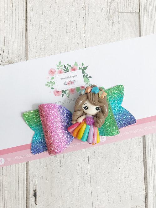 Hula Rainbow