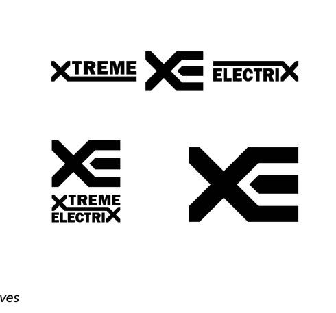 XTREME ELECTRIX