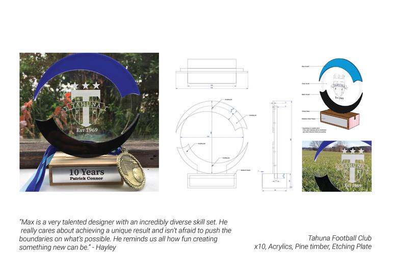 MJR Design Services_Trophies6.jpg