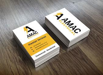 AMAC_Business Card Concept.jpg