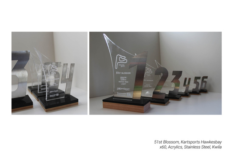 MJR Design Services_Trophies7.jpg