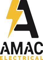 AMAC-Digital_Primary.jpg