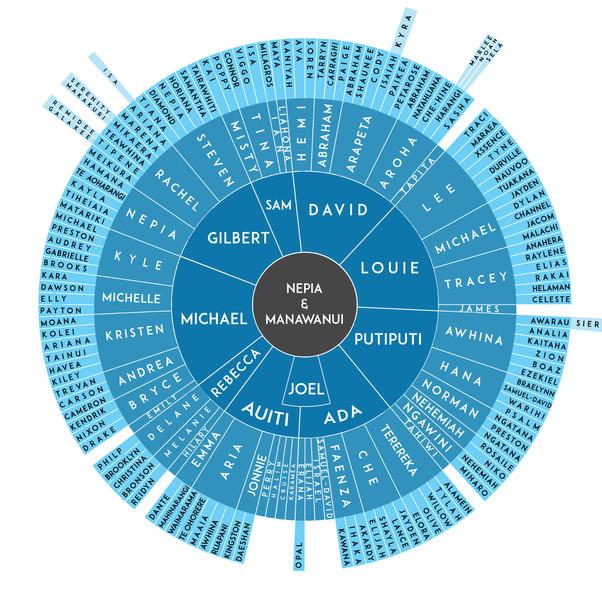 Mahuika Family Chart UPDATE.jpg
