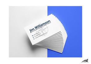 Jim_Inital concepts4.jpg