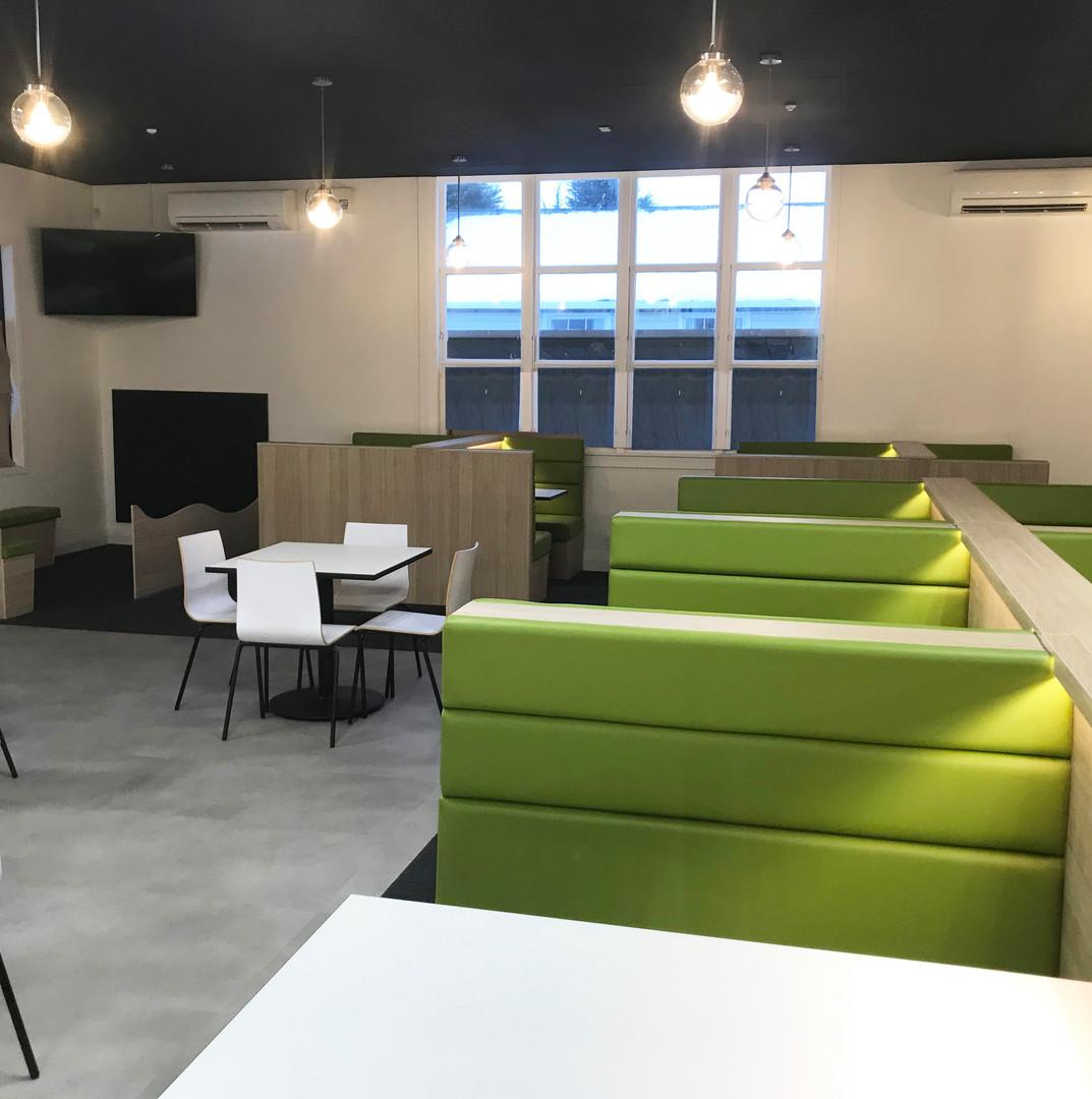 Waiouru American Diner_seating2.jpg