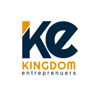 Kingdom Entreprenuers  Initiative in Hawke's bay encouraging Christian lead business owners.